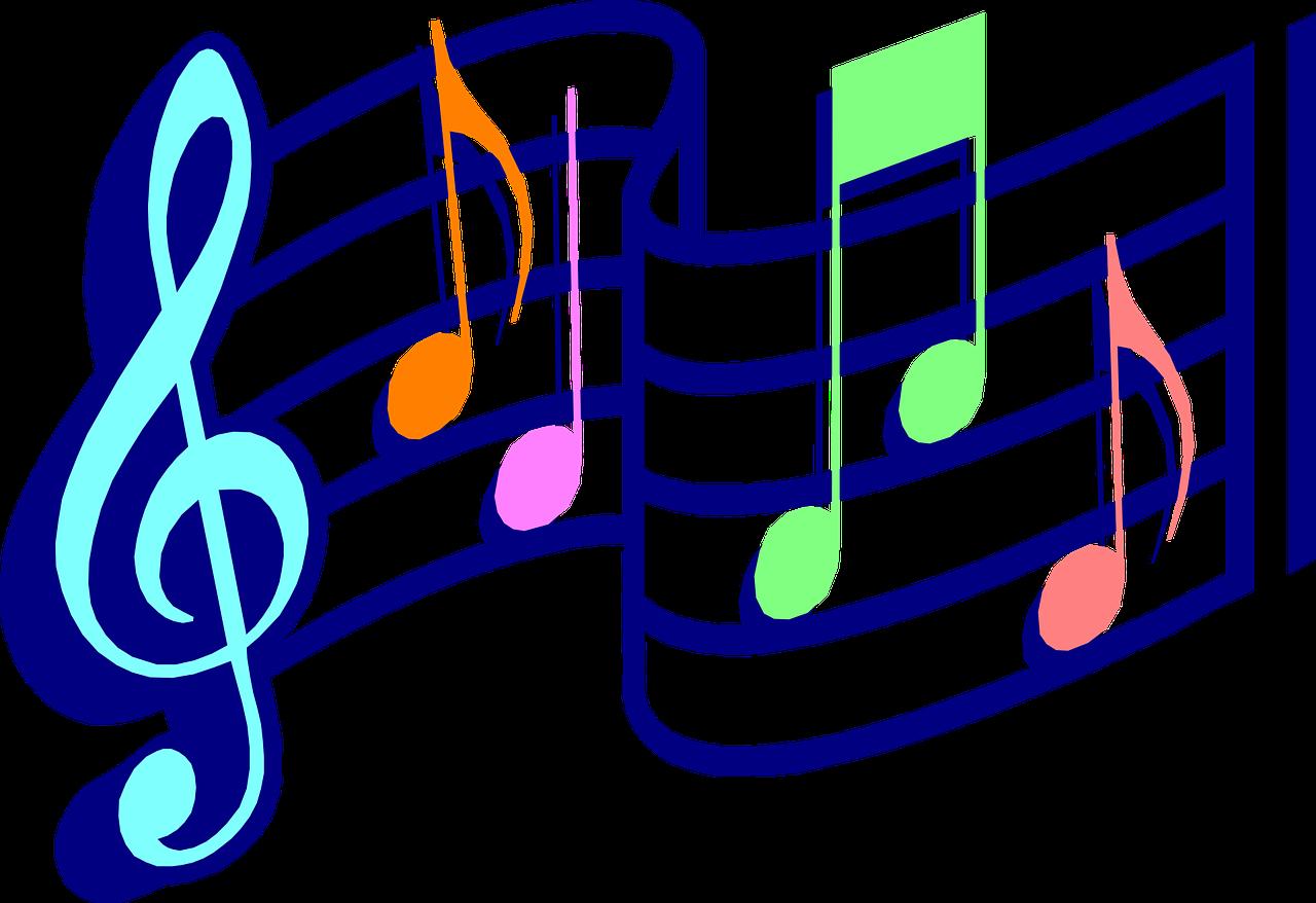 music-2028528_1280