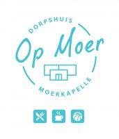 OpMoer_Logo-blauw klein